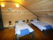 chambre 3 Location Chalet 89314 Les Rousses