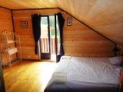 chambre 2 Location Chalet 89314 Les Rousses