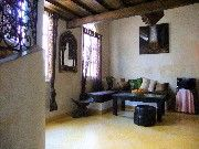 Location Maison 67643 Essaouira