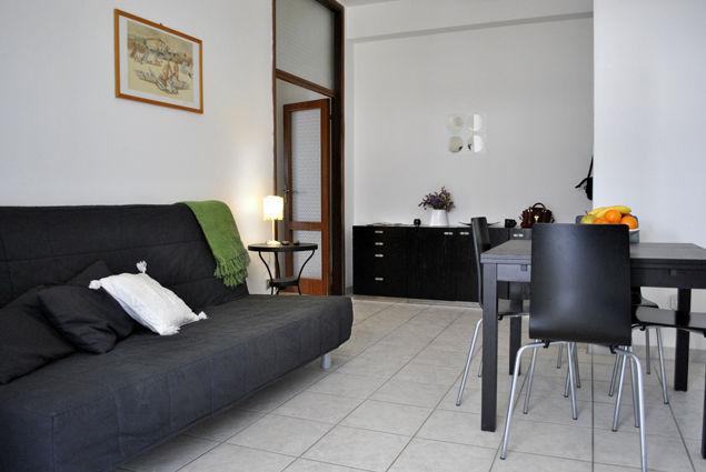 Location Appartement 70343 Bellaria Igea Marina