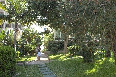 Jardin Location Studio 78026 Funchal