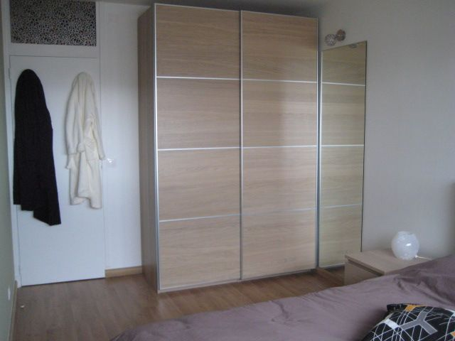 chambre Location Appartement 97715 PARIS
