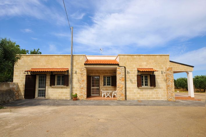 Location Appartement 79039 Gallipoli