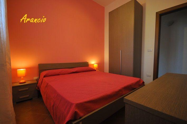 chambre Location Appartement 79039 Gallipoli