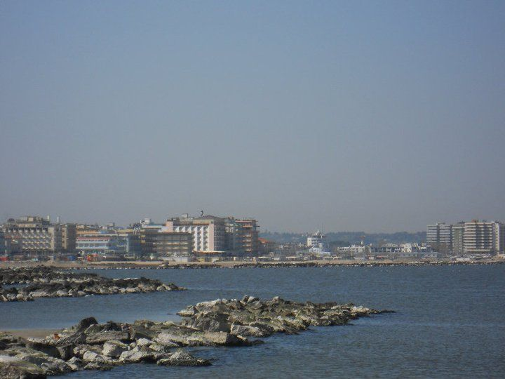Plage Location Appartement 82196 Cattolica