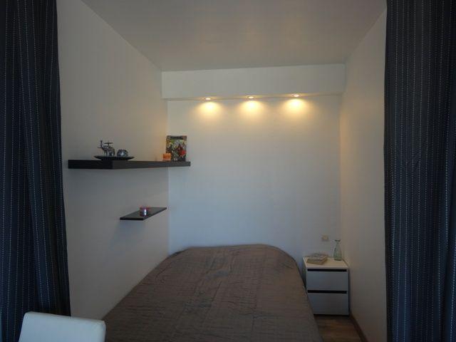 chambre Location Studio 94795 Berck-Plage