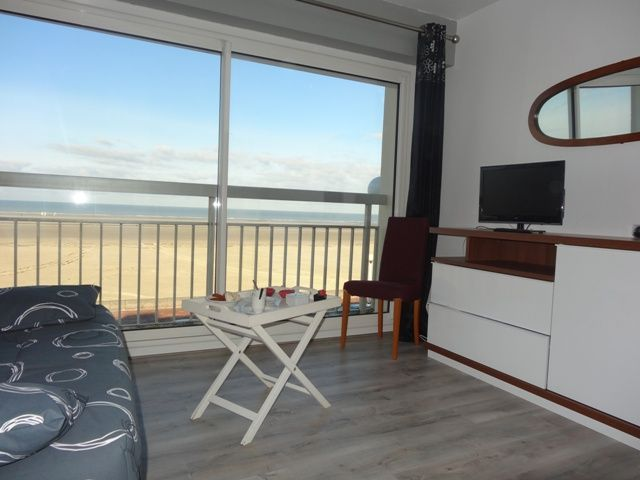 Location Studio 94795 Berck-Plage