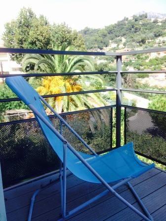 Balcon Location Appartement 96725 Menton