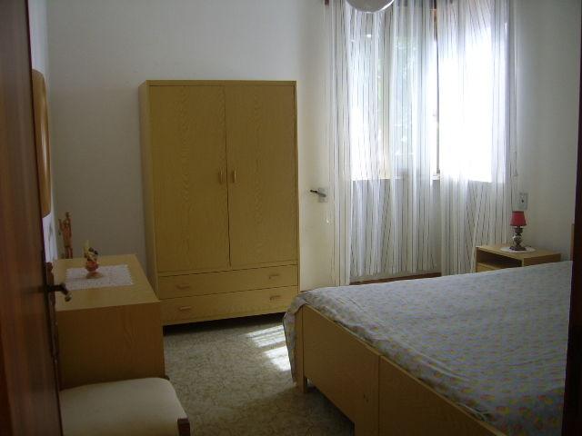 chambre 2 Location Appartement 77899 Lido Marini
