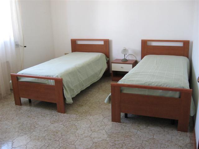 chambre 3 Location Appartement 77899 Lido Marini