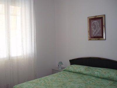 chambre 1 Location Appartement 78057 Gallipoli
