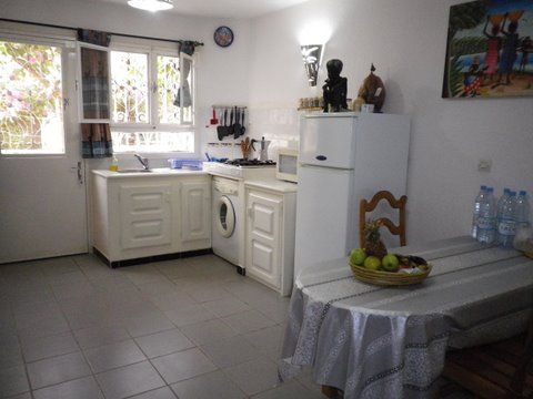 Location Appartement 78841 Saly