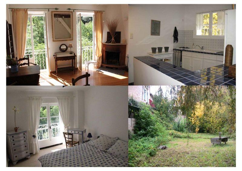 Location Maison 78845 Cotignac
