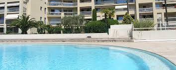 Piscine Location Appartement 92997 Juan les Pins