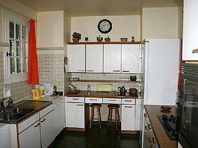Location Maison 96924 La Cadière d'Azur