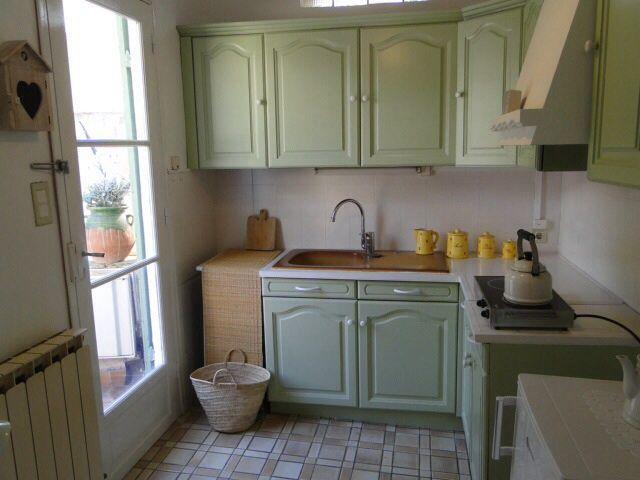 Location Appartement 74517 Marseille