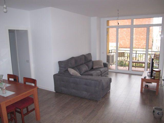 louer appartement Barcelona Appartement de