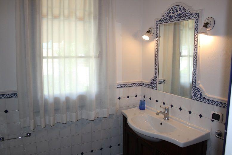 Location Appartement 72407 Marina di Massa