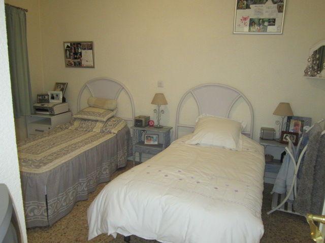 chambre 2 Location Appartement 74354 Almuñecar