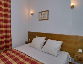 chambre Location Appartement 92381 Orcières Merlette