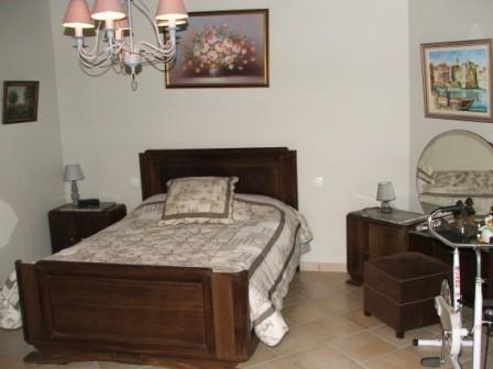 chambre 1 Location Gite 99594 Wimereux