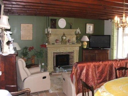 Séjour Location Gite 99594 Wimereux