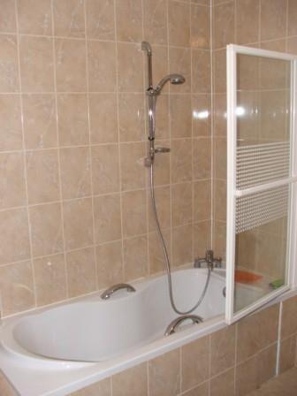 salle de bain Location Gite 99594 Wimereux