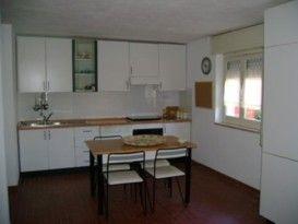 Cuisine indépendante Location Villa 64759 Avola