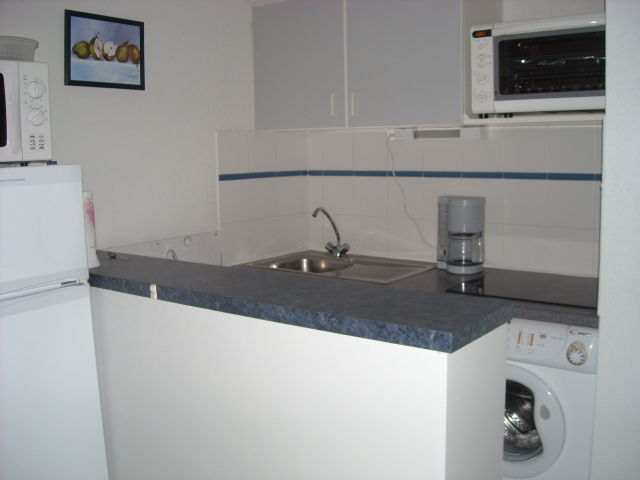 Location Appartement 77047 Sete