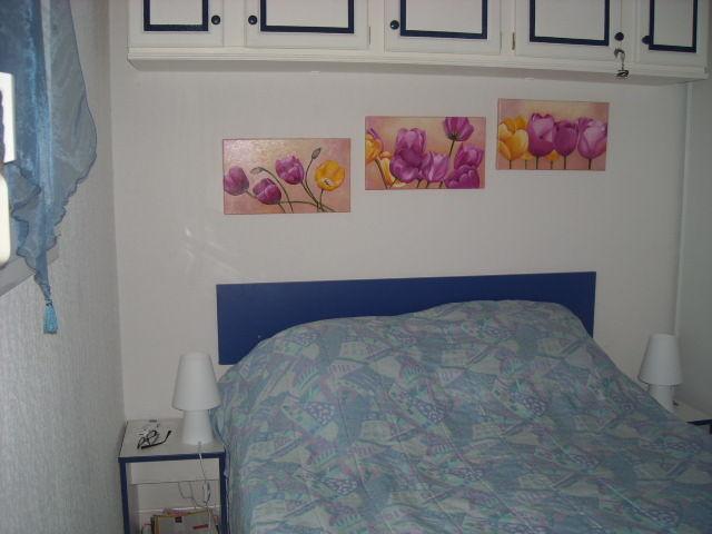chambre 1 Location Appartement 77047 Sete