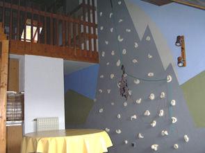 Vue autre Location Appartement 65959 Alpe du Grand Serre