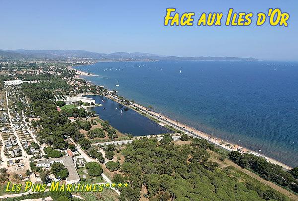 Location Mobil-home 77840 Hyères