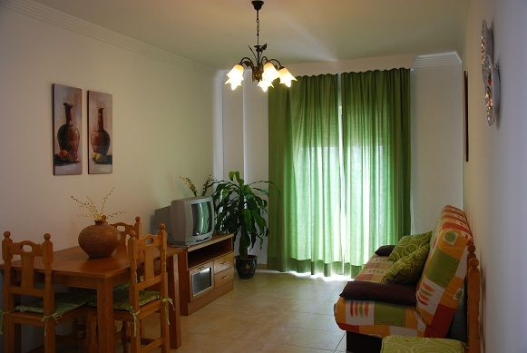chambre Location Appartement 79550 Nerja