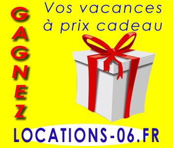 Location Appartement 80731 Cannes