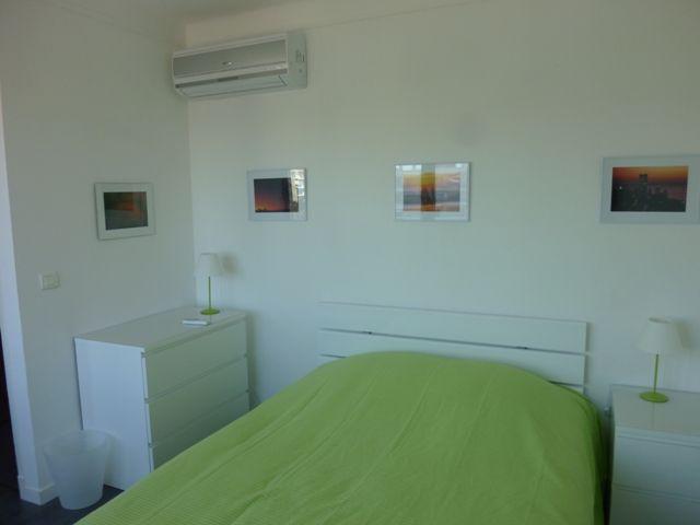 chambre Location Appartement 65540 Juan les Pins