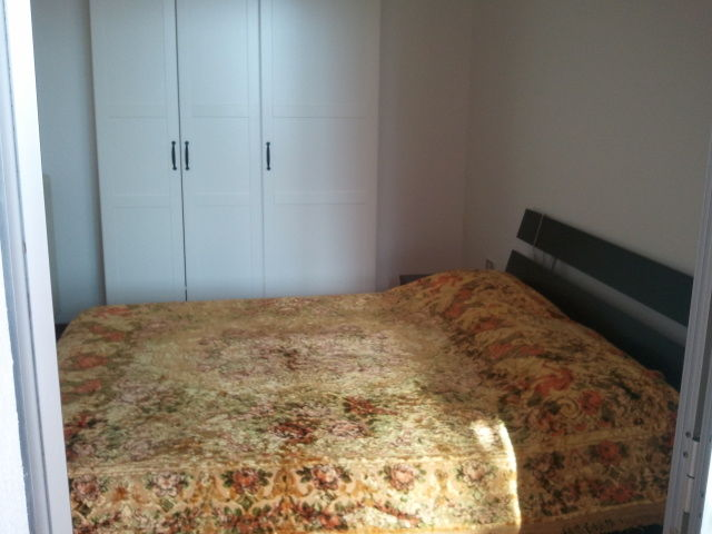 Location Appartement 69192 Fano