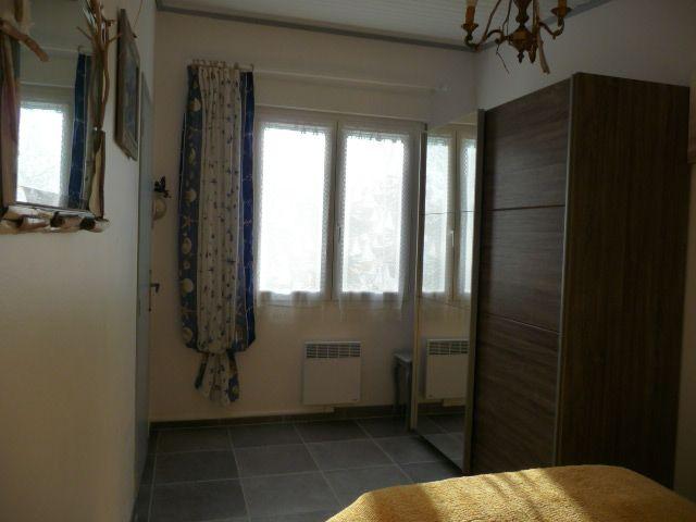 chambre Location Maison 82651 Les Mathes