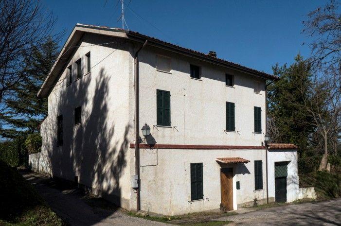 Vue autre Location Maison 83169 Pesaro