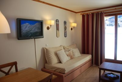 Location Appartement 101316 Serre Chevalier