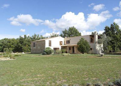 Location Maison 102315 Sainte-Croix-du-Verdon