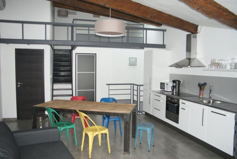 Location Appartement 102726 Collioure