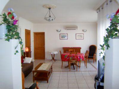 S�jour Location Appartement 102811 Ajaccio