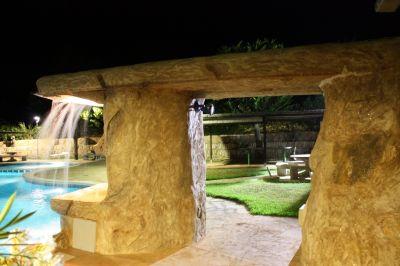 Location Maison 102939 La Ametlla de Mar