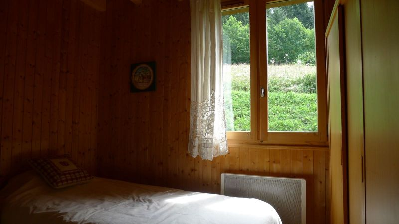 chambre 3 Location Chalet 104727 Les Gets