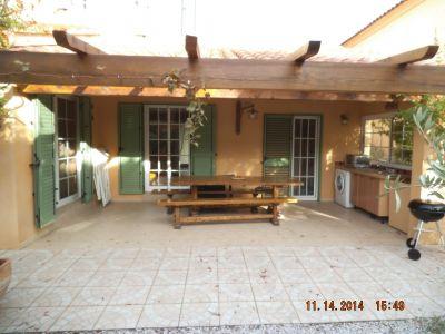 Location Villa 104831 Ile Rousse