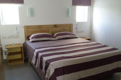 chambre 1 Location Appartement 104847 Trou-aux-biches