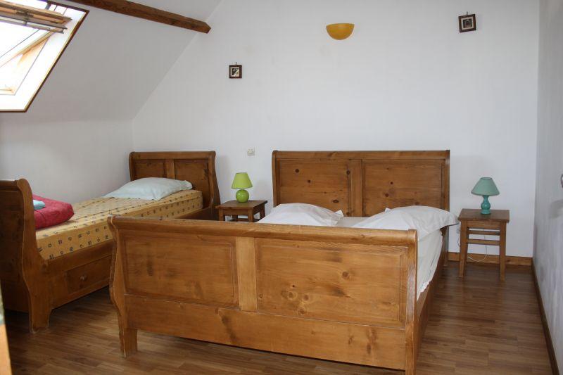 chambre 3 Location Gite 106293 Quend Plage
