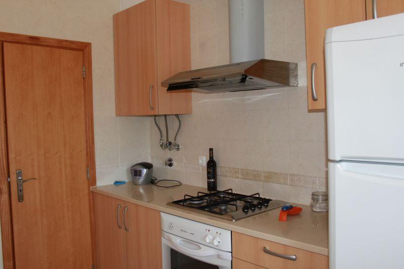 Cuisine d'été Location Villa 106497 Albufeira