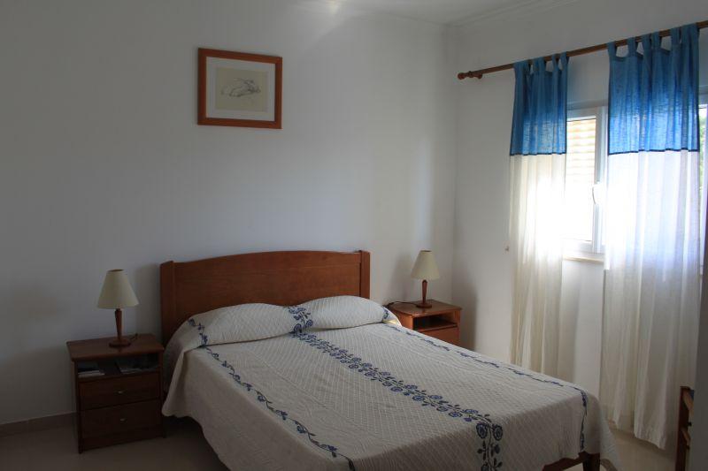 chambre 1 Location Villa 106497 Albufeira