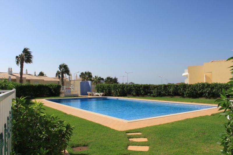 Piscine Location Villa 106497 Albufeira